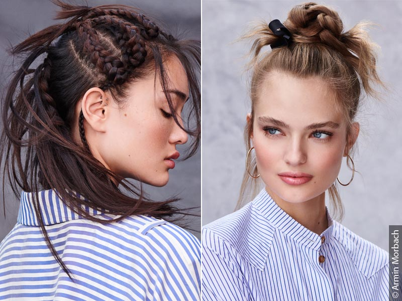 800x600_best_braids_side