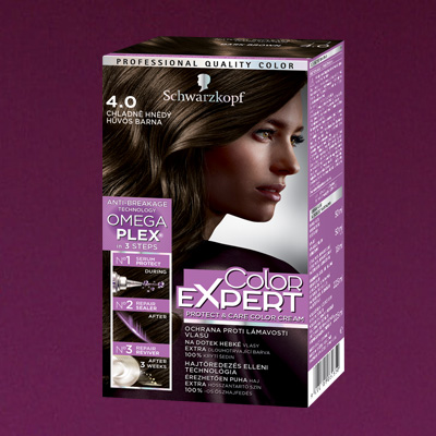 color_expert_thumbnails_color_creme_400x400