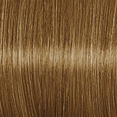 Color Expert Intensiv-Plege Color Creme 7-0 Dunkelblond