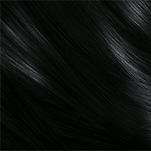 Color Expert Color Creme 1-1 Iced Black