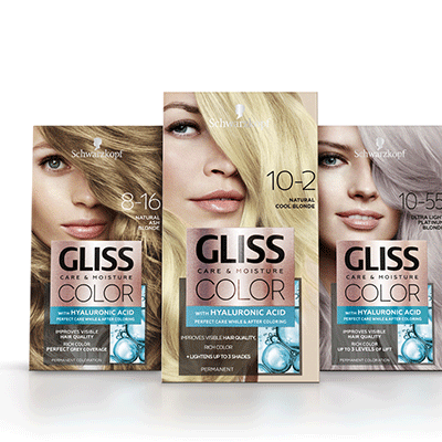 Gliss-Color-blondes--Thumb