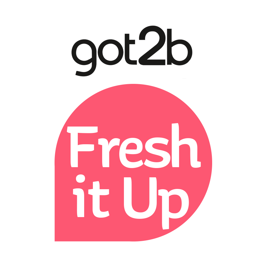 got2b_com_fresh_it_up_920x920