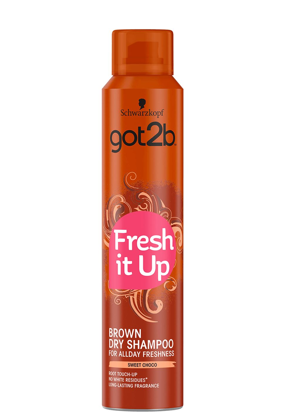 got2b_com_fresh_it_up_sweet_choco_970x1400