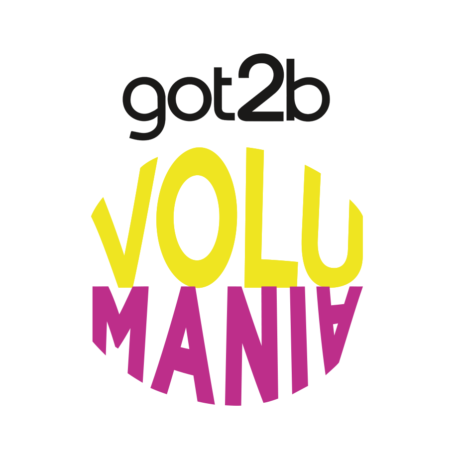 got2b-volumania-logo