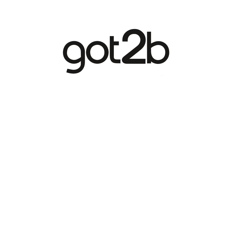 got2b_com_powderful_productline_logo_920x920