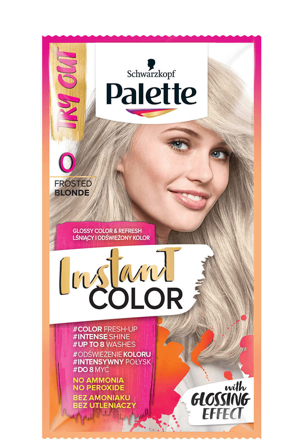 palette_com_ic_baseline_0_frosted_blonde_970x1400