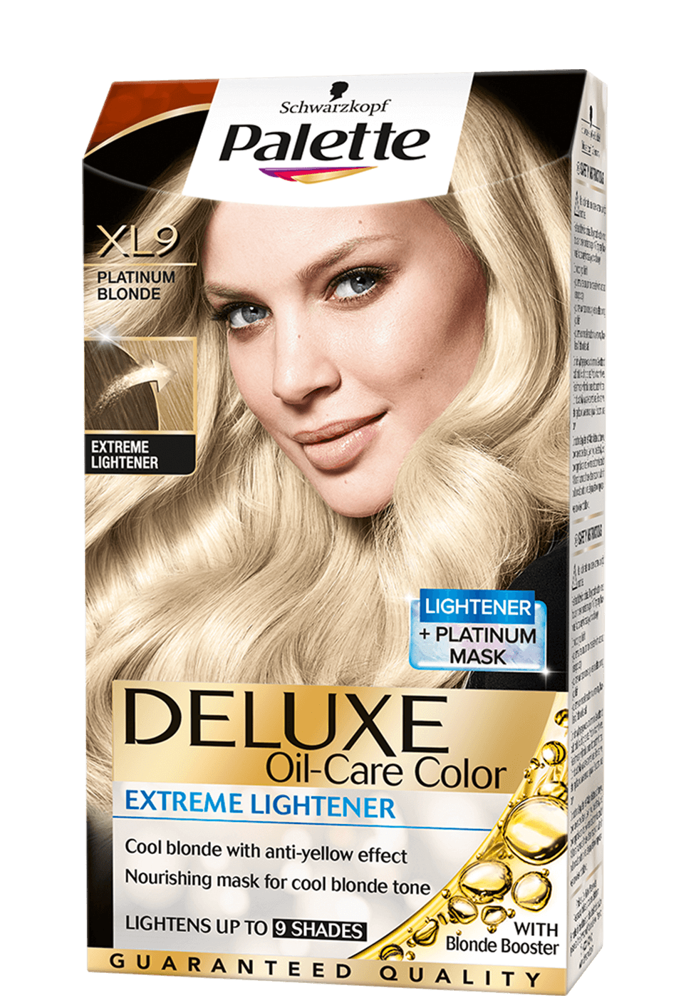 palette_com_dx_cool_blondes_xl9_platinum_blonde_970x1400
