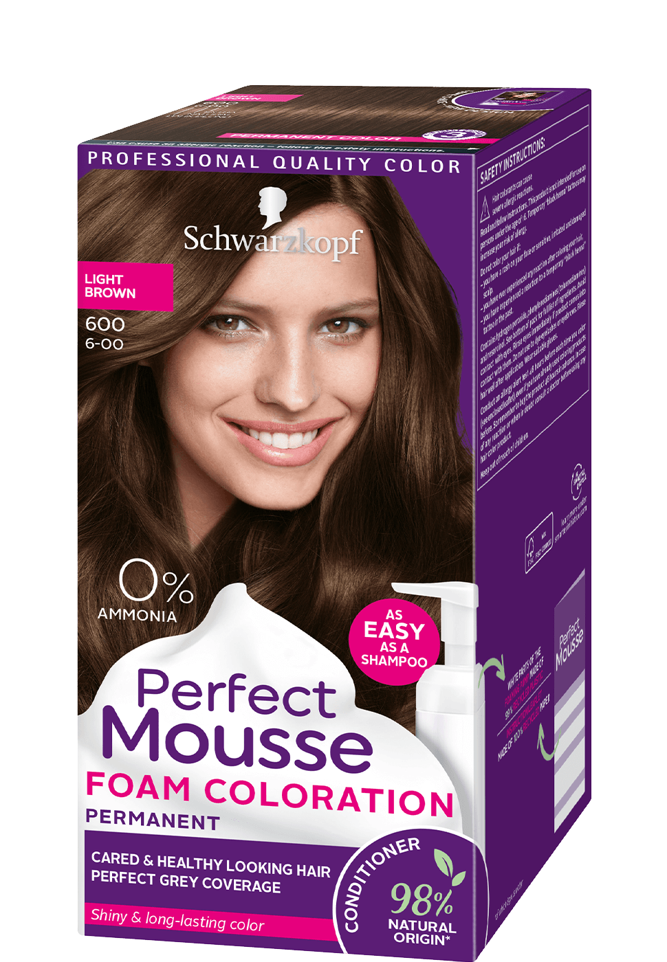 perfect_mousse_com_600_light_brown_970x1400