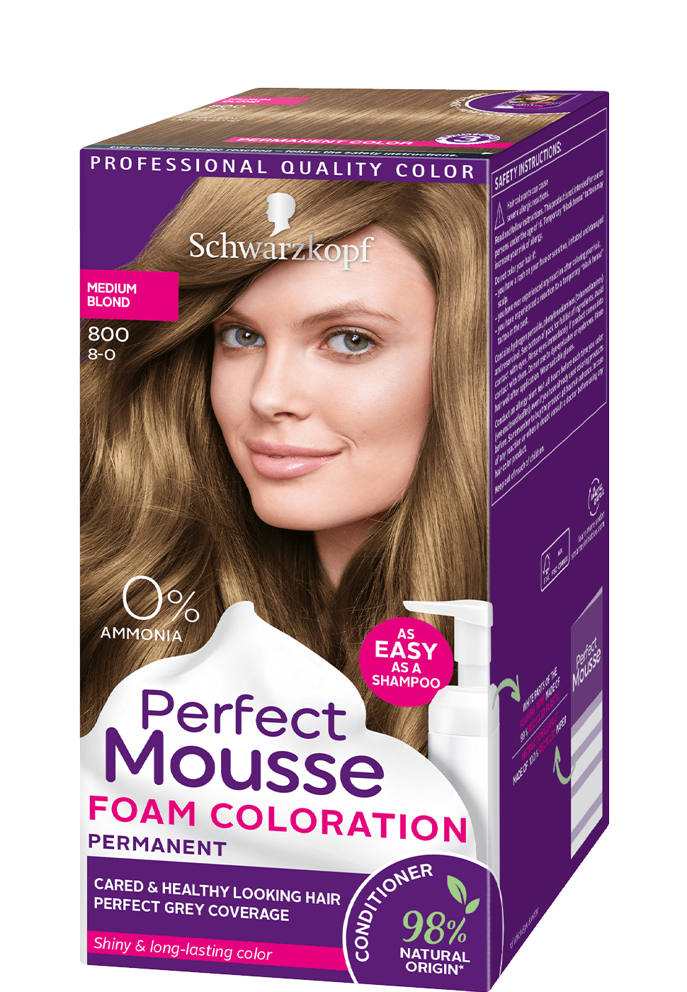 perfect_mousse_com_800_medium_blond_970x1400