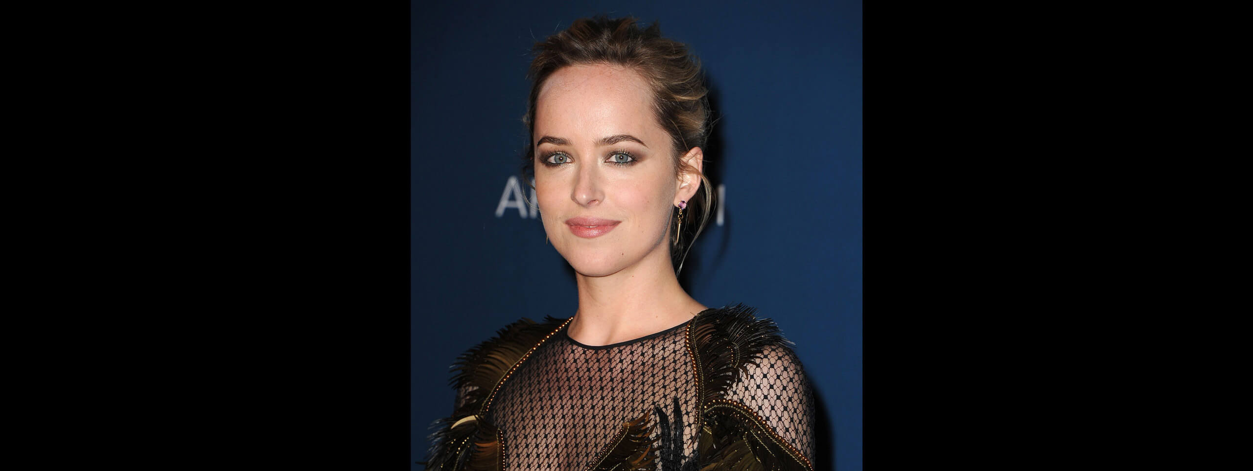 hairstyle-dakota-johnson