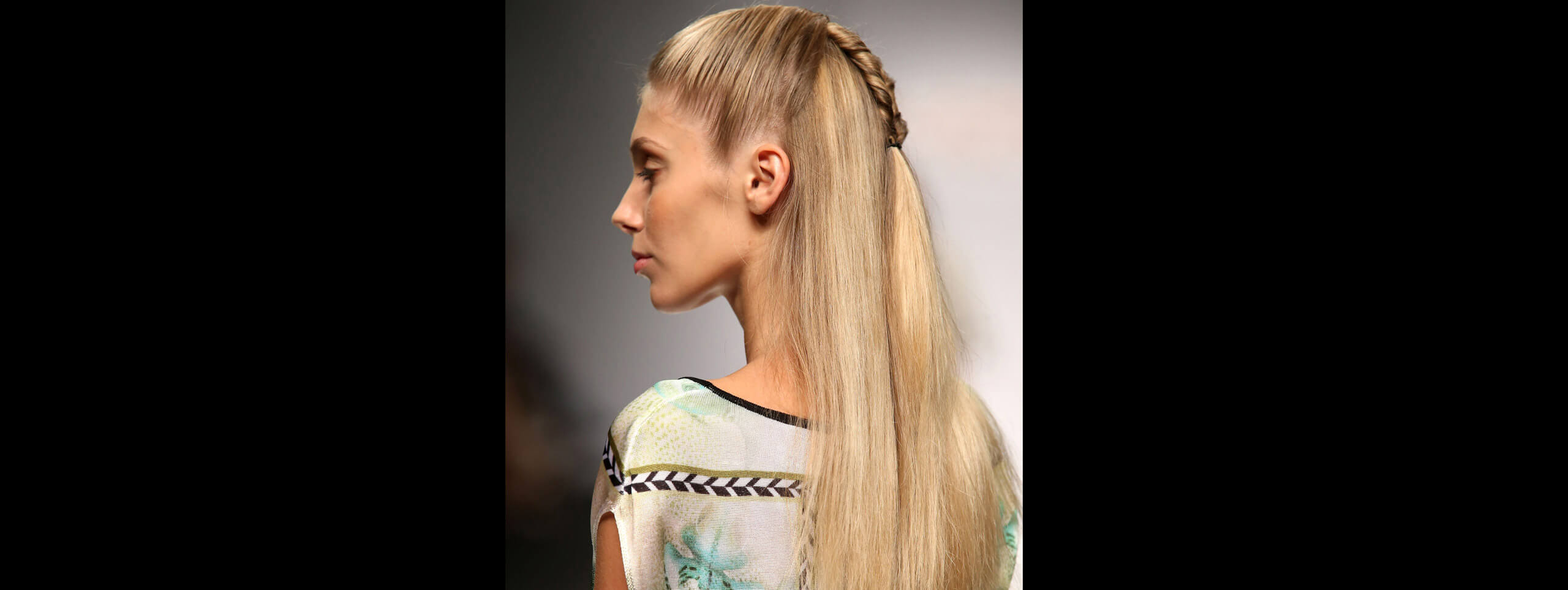 hairstyle-trends-2013