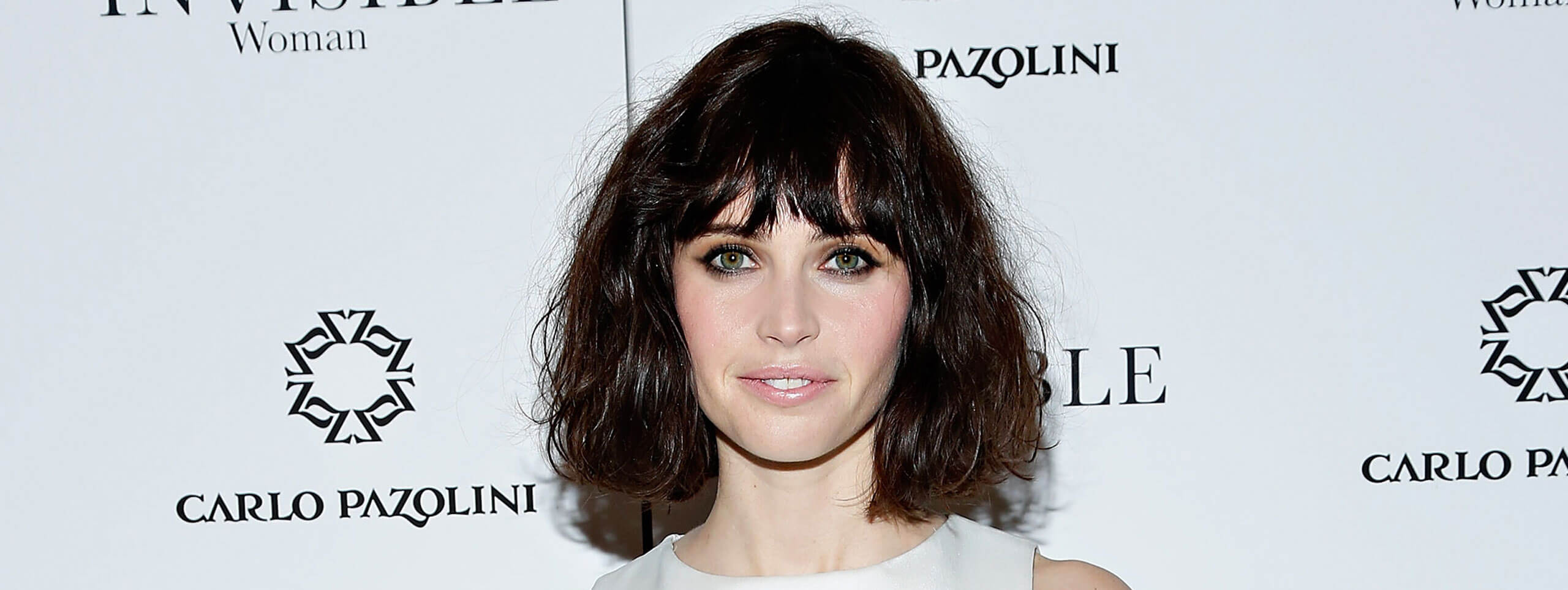 how-to-get-hair-volume