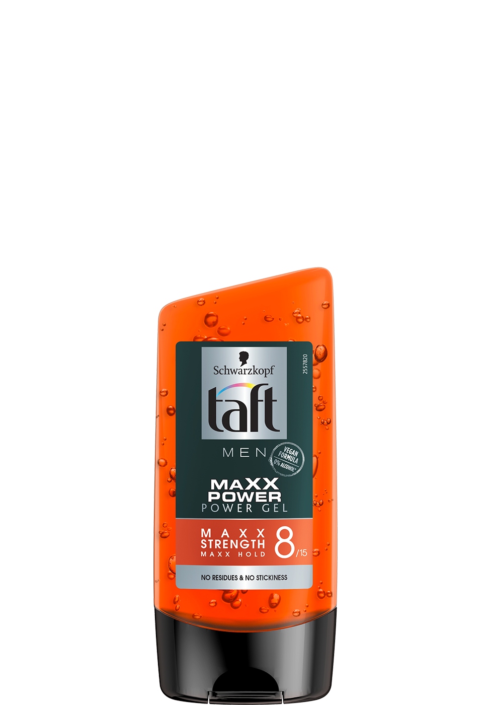 taft-max-power_970x1400-NOVI