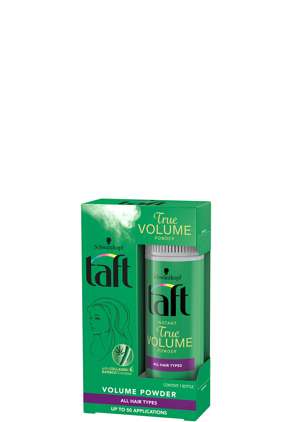 taft-true-volume_instant_powder_970x1400